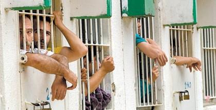 الحركة الأسيرة: أنهينا جولة جديدة مع إدارة السجون ونستعد لأخرى متوقعة