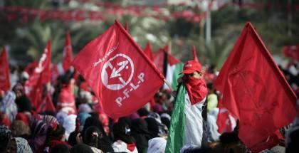 الشعبية: تصنيف المنظمات الأهلية كإرهابية يهدف لتشديد الحصار على شعبنا