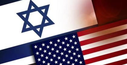 """واشنطن: ليس لدينا معلومات بشأن تصنيف """"إسرائيل"""" للمنظمات الفلسطينية"""