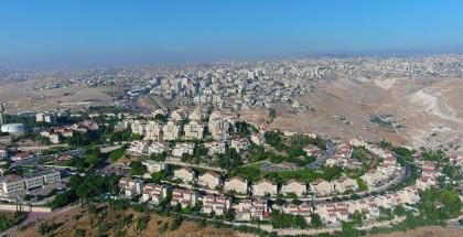 الاستيطان يواصل تغوله وتحذيرات حول ما سيؤول إليه واقع المدينة المقدسة