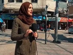 رأي الشارع.. مشاركة الشباب في الانتخابات الفلسطينية