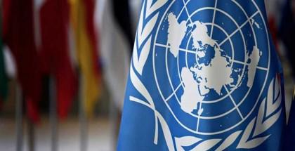 """الأمم المتحدة: موقفنا لم يتغير بشأن وضعية المسجد الأقصى وعلى """"إسرائيل"""" احترام الوضع الراهن"""