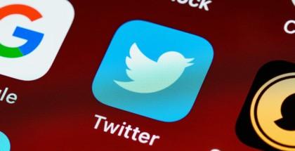 تويتر سيضيف وسائل تعبير عن الرأي في التغريدات