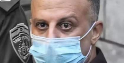 الأسير قادري: سأبحث عن حريتي مجددًا وقضيت 5 أيام هي الأجمل بحياتي