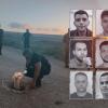 """حماس لراديو الشباب: سنفي بوعدنا لأسرى """" نفق الحرية"""" واعتقالهم  لن يقلل من إنجازهم"""