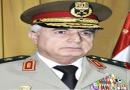 وزير الدفاع السوري يبحث في عمان أمن الحدود ومكافحة الارهاب