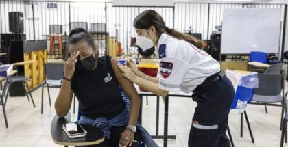 """الصحة الإسرائيلية: تسجيل أول إصابة بالسلالة الجديدة لمتحورة """"دلتا"""""""