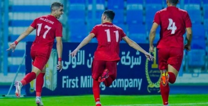 الاتحاد الآسيوي يؤجل قرعة تصفيات كأس آسيا