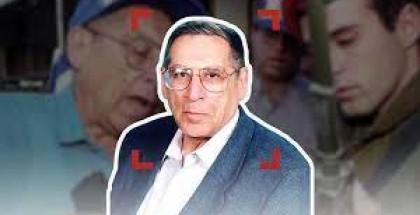 """20 عامًا على اغتيال """"الشعبية"""" للوزير الإسرائيلي """"زئيفي"""""""
