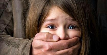 أرقام مرعبة- زيادة العنف الجنسي ضد الأطفال في إسرائيل