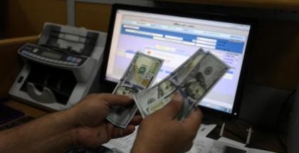 مقترح إسرائيلي بنقل بضائع بقيمة 8 مليون دولار لحماس بغزة