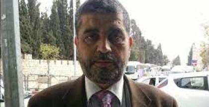 الأسير الشويكي يمتنع عن تناول الدواء لليوم الـ 33 احتجاجا على اعتقاله الاداري