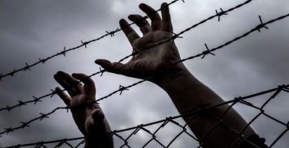 6 أسرى يواصلون إضرابهم المفتوح عن الطعام رفضًا للاعتقال الإداري