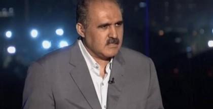 الذكرى السنوية الأولى لرحيل المناضل الوطني الدكتور حازم أبو شنب