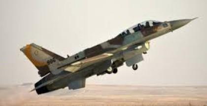 أوامر لسلاح الجو الإسرائيلي بالعودة للتدرب على استهداف المنشآت النووية الإيرانية