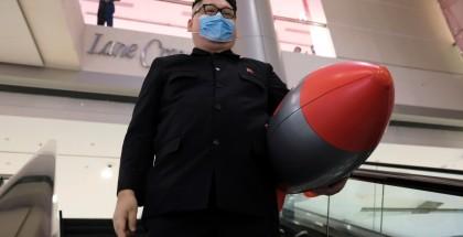خوفا من كورونا.. كوريا الشمالية أكثر عزلة من أي وقت
