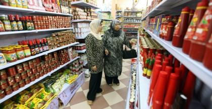 وزارة الاقتصاد تكشف أسباب ارتفاع أسعار بعض السلع الأساسية في أسواق غوة
